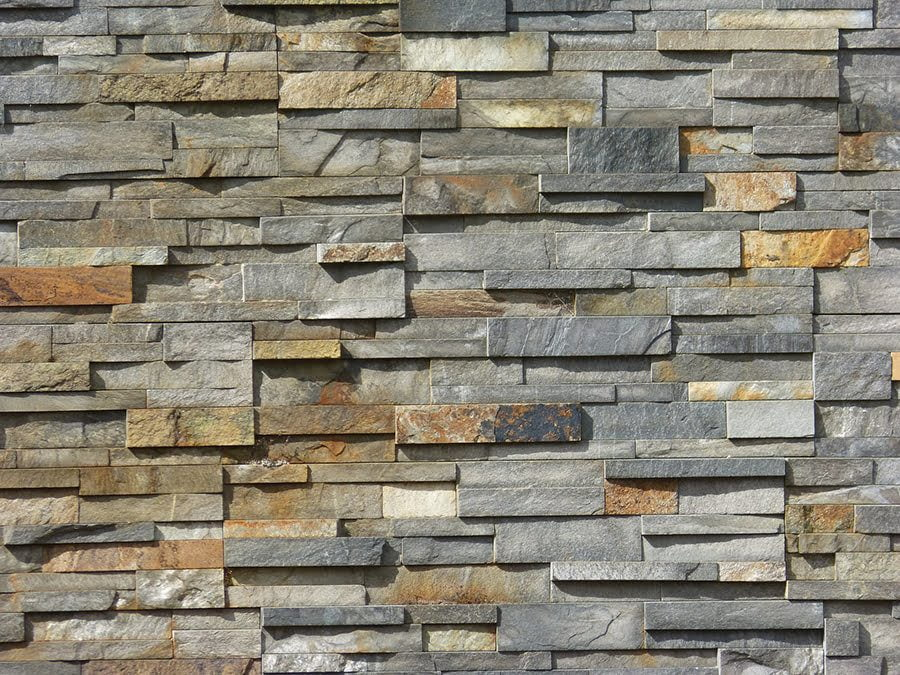 exterior-stone-finishes-9841658