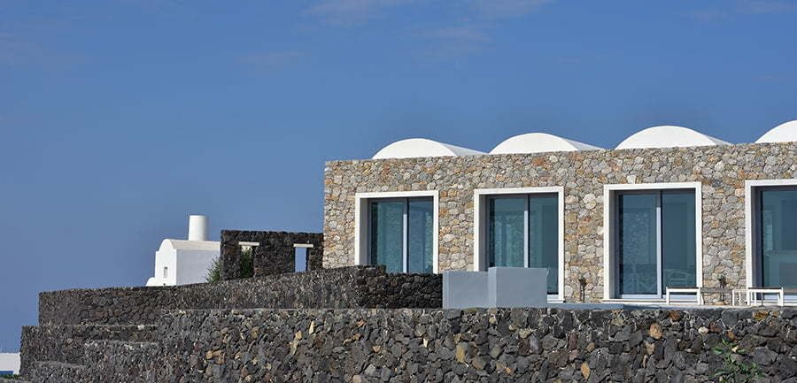 modern-stone-house-3784868