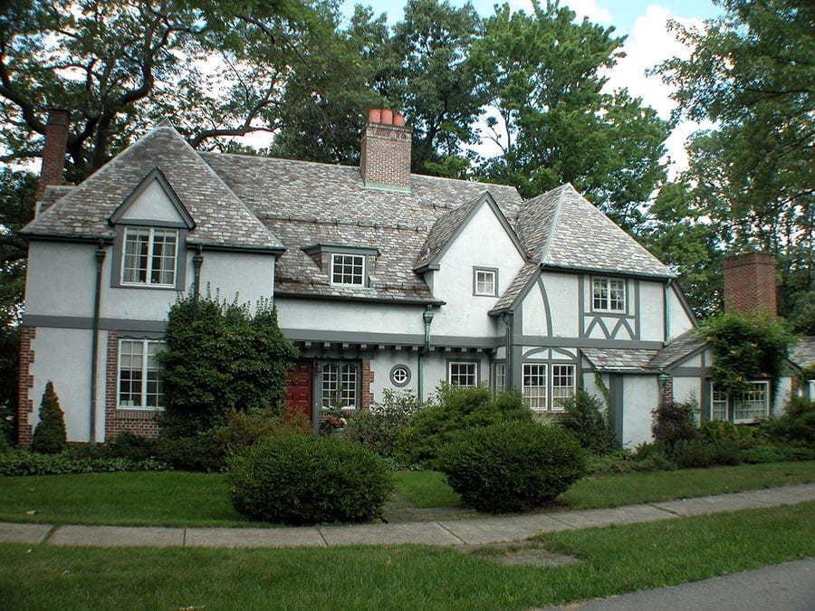 modern-tudor-style-homes-exterior-9329803