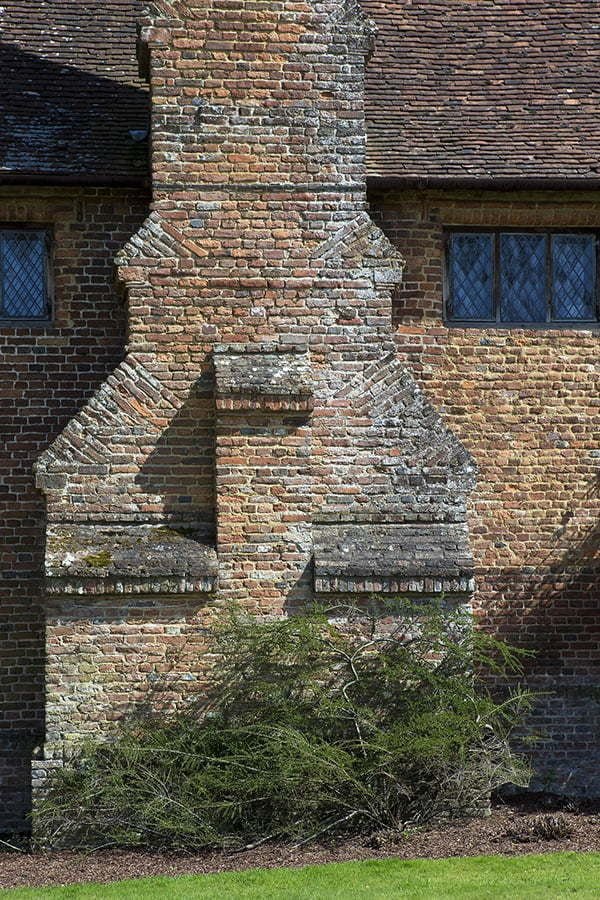 tudor-stone-and-brickwork-1827308