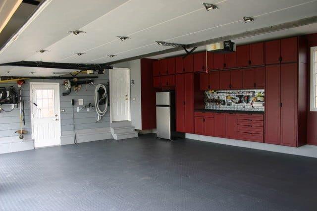average-depth-of-garage-bump-out-5996966