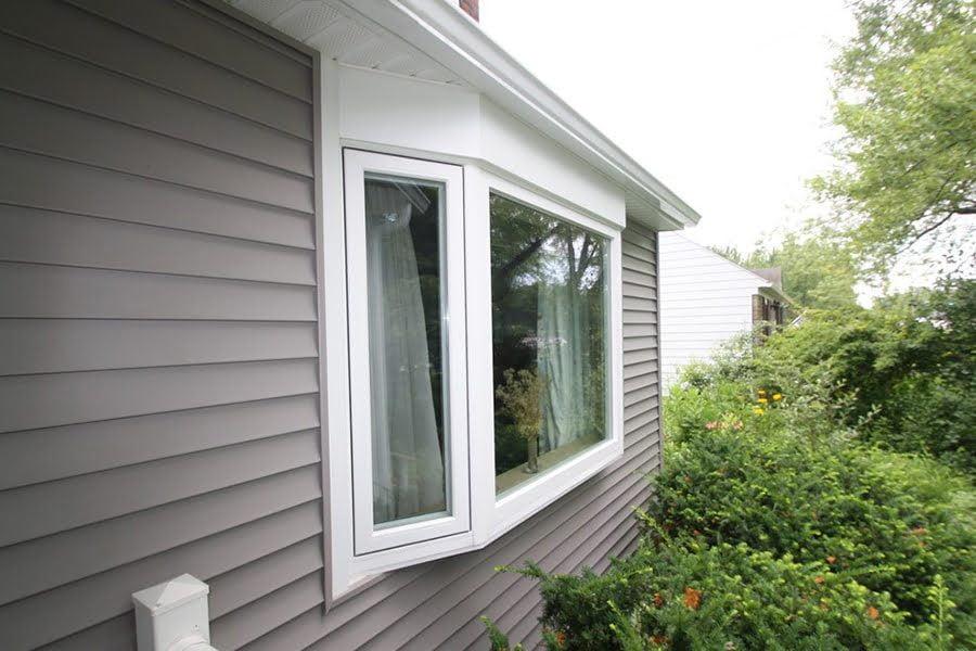 bay-window-exterior-5067414