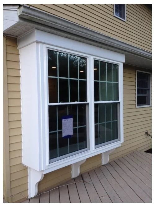 bay-window-framing-exterior-6288291
