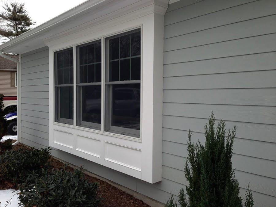 box-bay-window-exterior-7893277