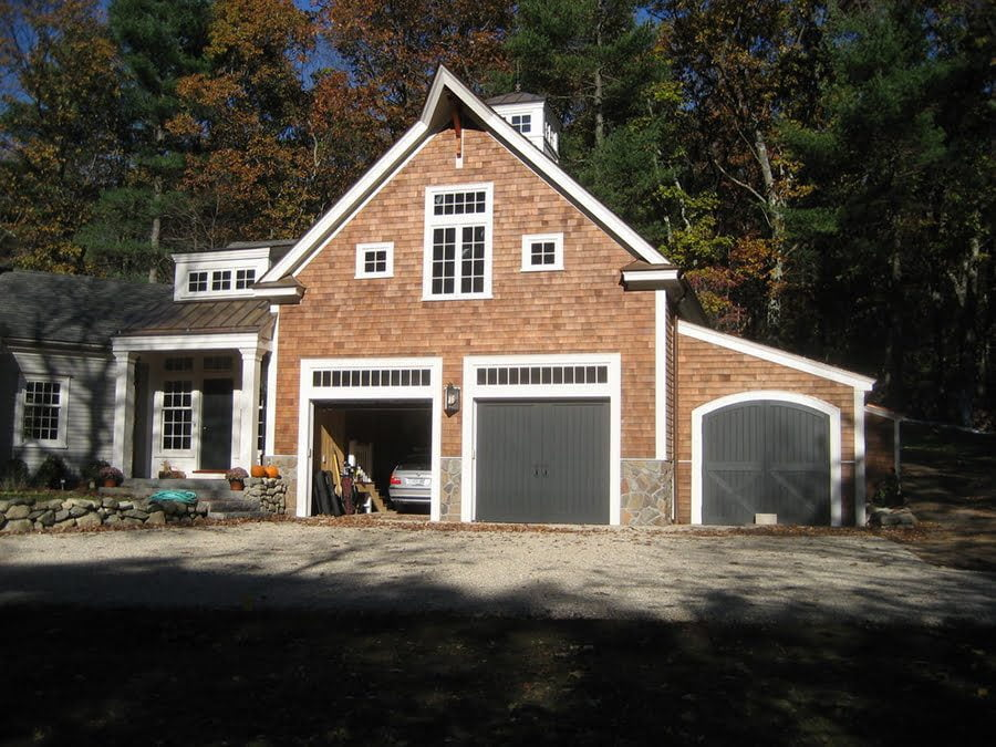 bump-out-addition-to-a-garage-1-7220586