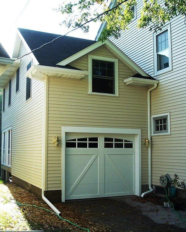 bump-out-garage-addition-plans-3285918