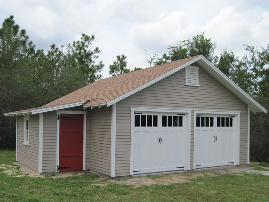 cost-to-build-a-garage-bump-out-3435512