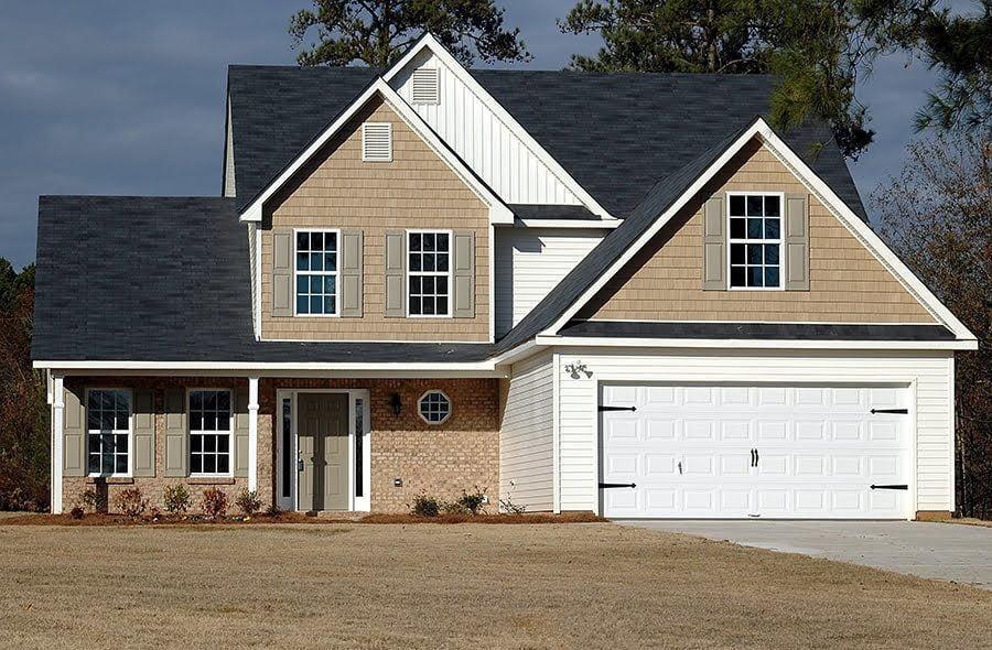 garage-bump-out-addition-1814421
