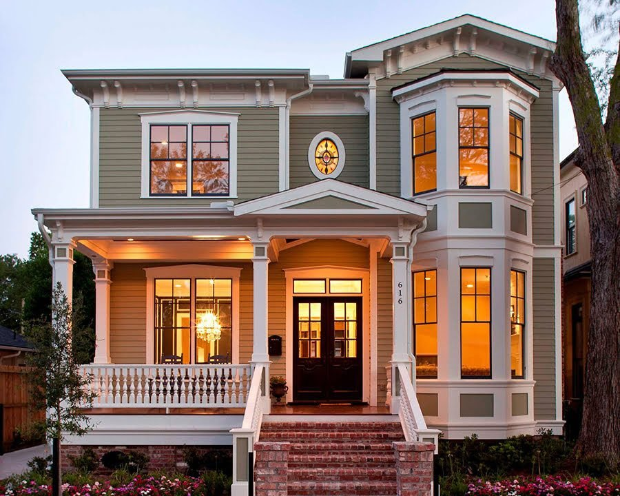 house-with-bay-window-5304671