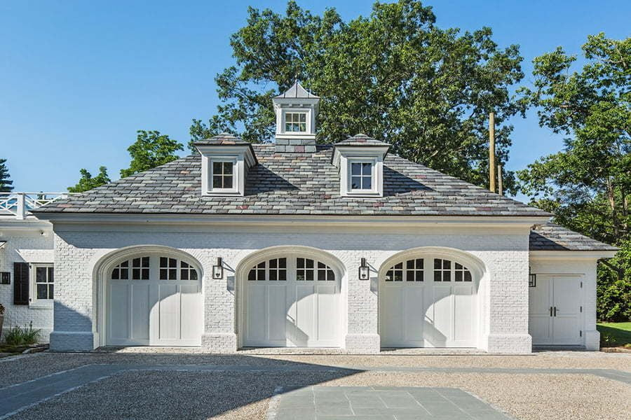 how-to-build-a-garage-bump-out-9257643