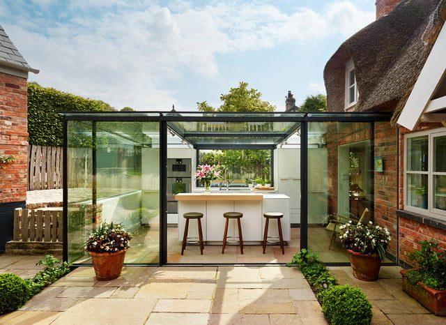 indoor-outdoor-flooring-ideas-6305548