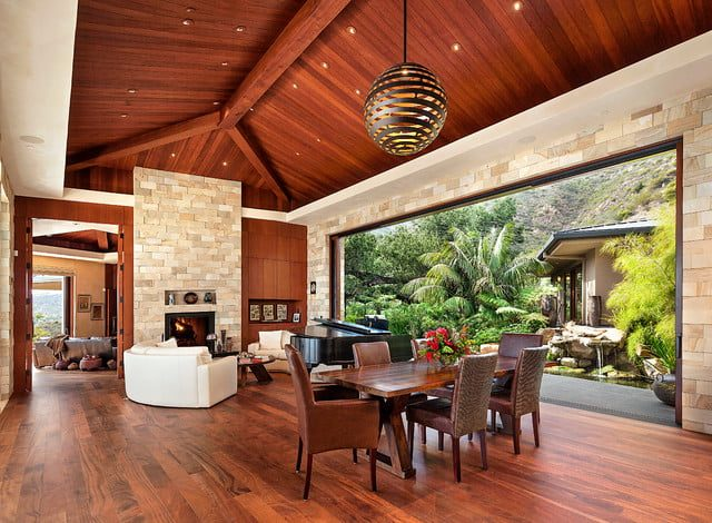 indoor-outdoor-living-space-9199407