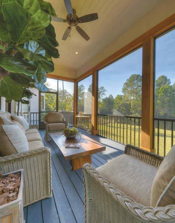 indoor-outdoor-porch-2976934