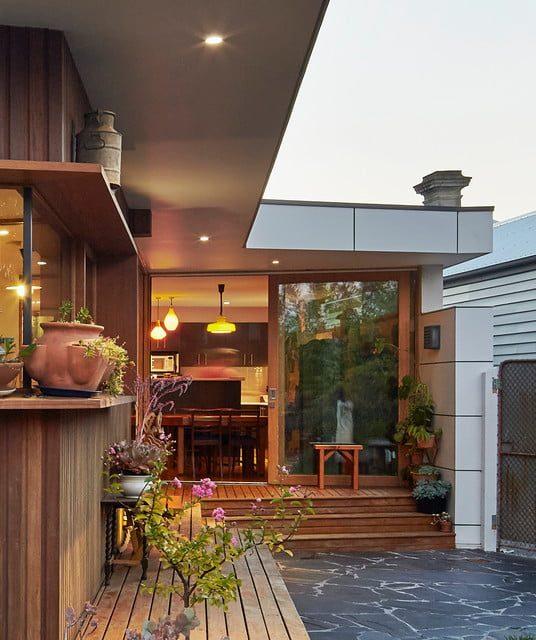 indoor-outdoor-room-extension-7966015