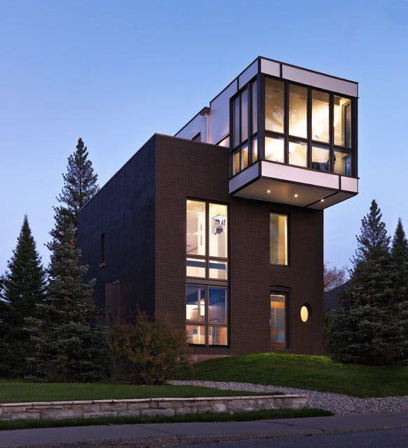 modern-bay-window-exterior-1776236