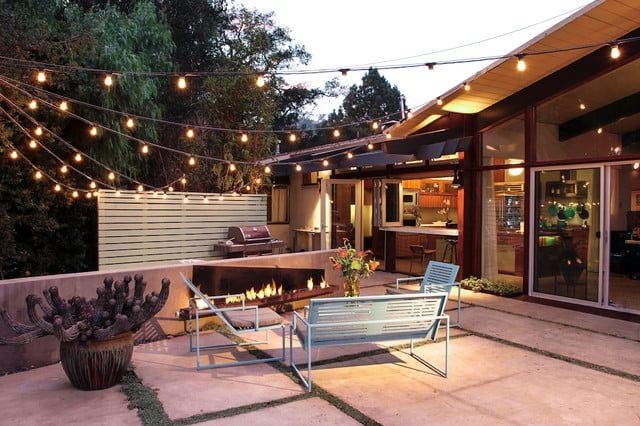 outdoor-room-designs-9824271