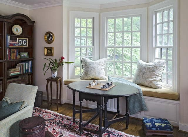 what-is-a-bay-window-6984921