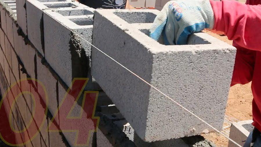 cinder-block-bump-out-2561011