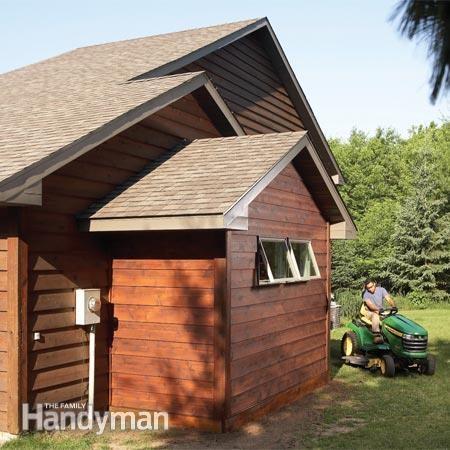 garage-storage-bumpout-1-9508991