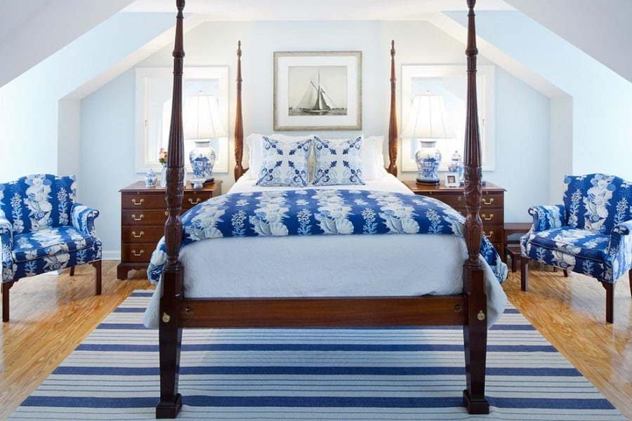 cherry-wood-bedding-8709550
