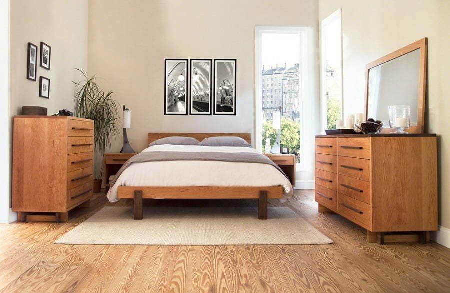 cherry-wood-furniture-balance-7988987