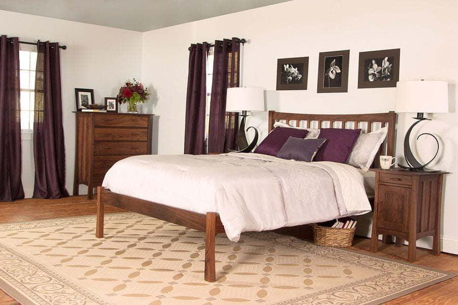 dark-cherry-wood-furniture-balance-6267007