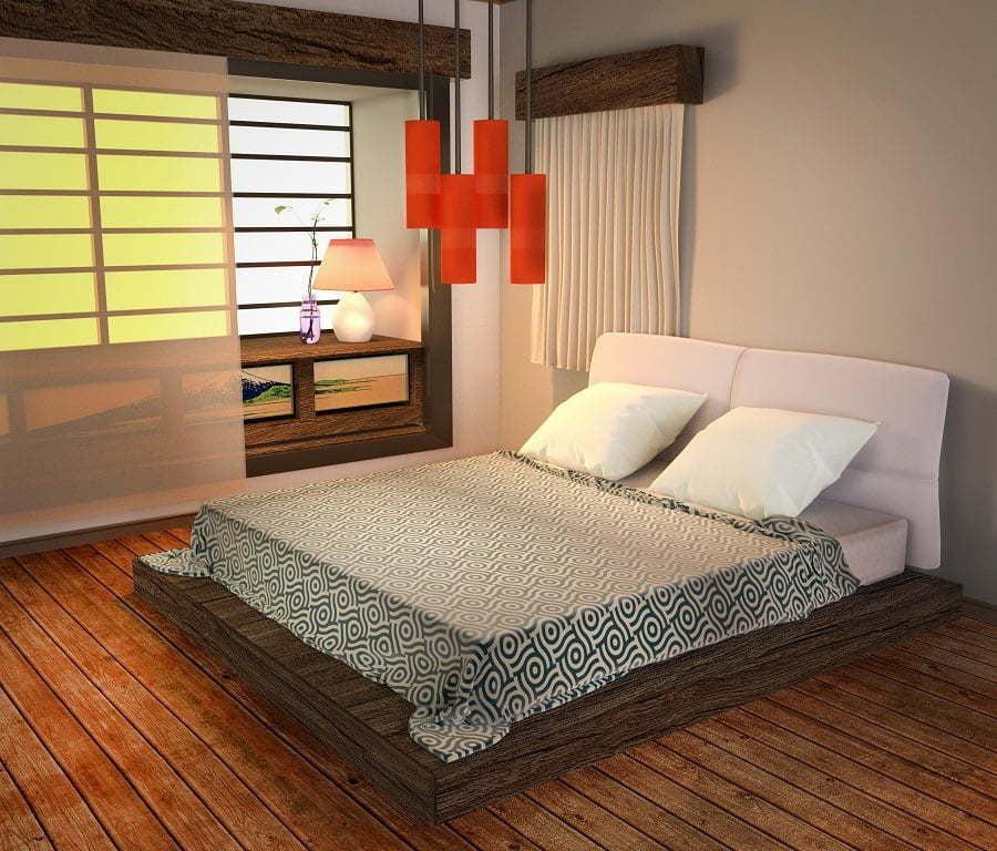 dark-floors-with-cherry-wood-furniture-8652094