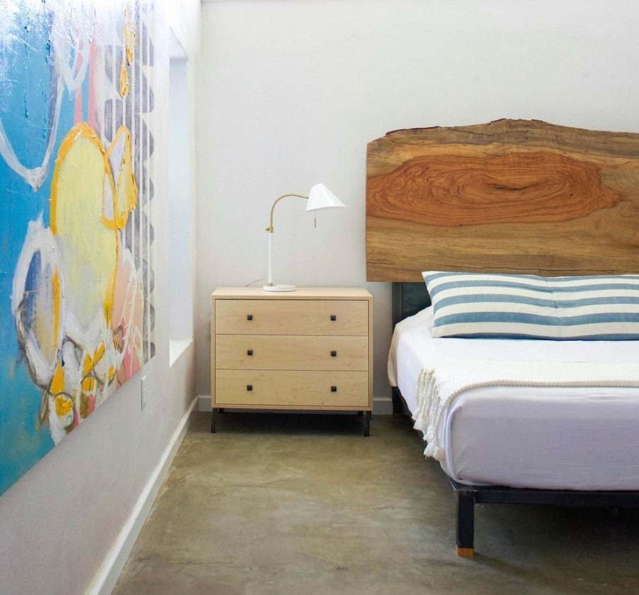 light-cherry-wood-furniture-balance-9812226
