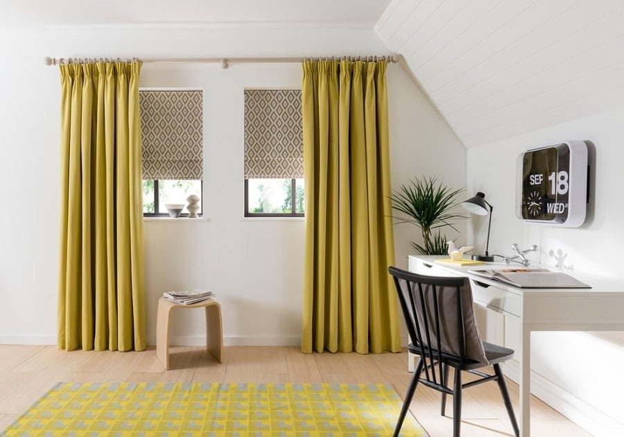 mustard-curtains-3000899