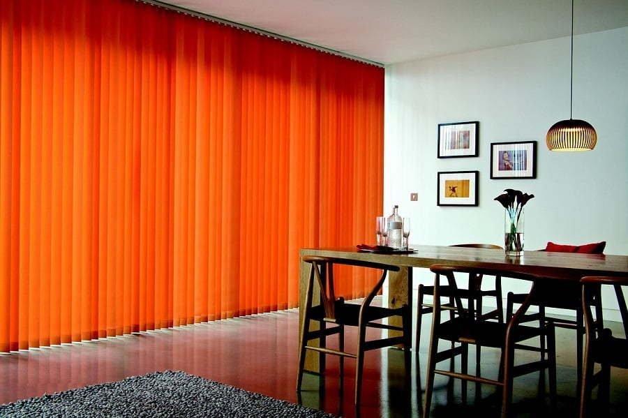 orange-curtains-9097016