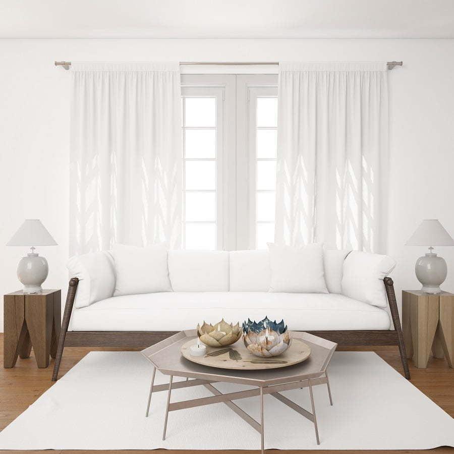white-curtains-9727526