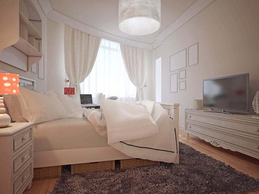 burgundy-carpet-9150918