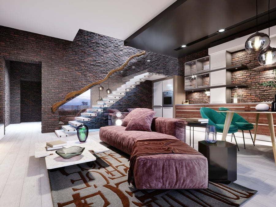 burgundy-furniture-1619334