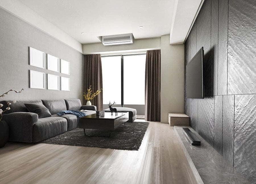 grey-sofa-cream-walls-curtian-colors-7766572
