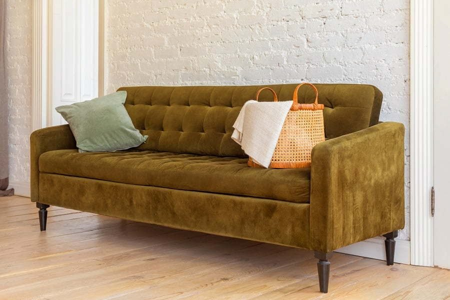 olive-green-sofa-4976666
